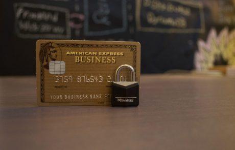 האם לבנק יש חובות כלפי מי שאינו לקוח?