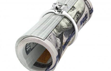 תביעות ביטוח ומדוע חברת הביטוח לא משלמת לך