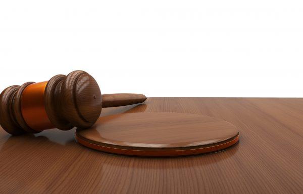 האם ניתן לסטות מדיני הראיות בתביעות קטנות?