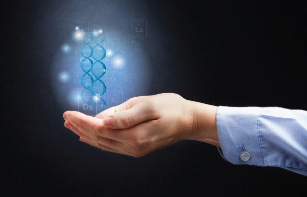 שאלות של מהות: בדיקות גנטיות