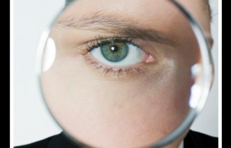 אבחון תסמונת דאון או טריזומיה 21 לפני ובמהלך ההריון