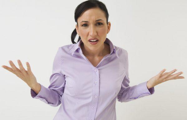 למה חברת הביטוח הסיעודי לא משלמת לך?